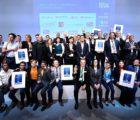 Intersolar_Award-220616