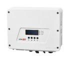 SolarEdge-210616
