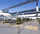 SunPower-270616