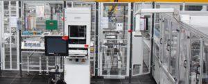 Solar-Fabrik-250616