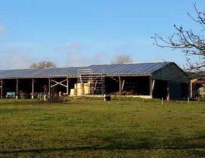 Solarwatt-120716