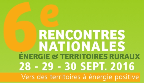 Rencontres nationales nqt 2016