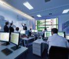 Bloomberg New Energy Finance a classé Belectric en tête des fournisseurs de services O&M en Europe au printemps dernier.