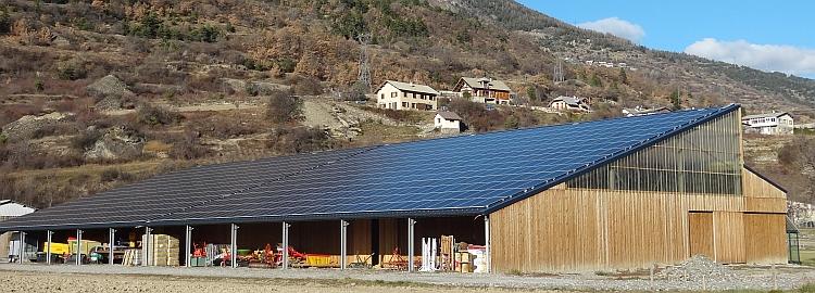 cap vert energie finalise le rachat d 39 homer sol l 39 echo du solaire. Black Bedroom Furniture Sets. Home Design Ideas