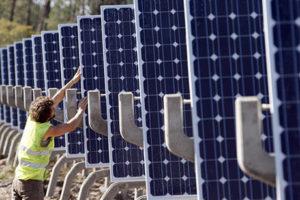 L 39 agenda du solaire pv et ou thermique l 39 echo du solaire for Chambre de commerce francaise a dubai