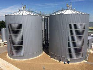Heliatek Biogaz-280616