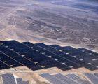 First Solar-091016