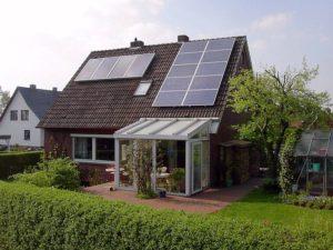 IBC Solar-141116