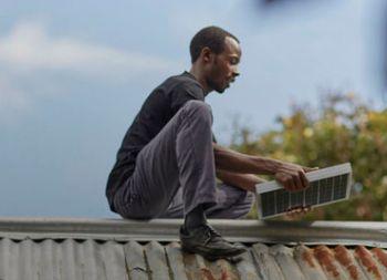 EDF s'allie à Off Grid Electric pour le solaire hors réseau en Afrique de l'Ouest