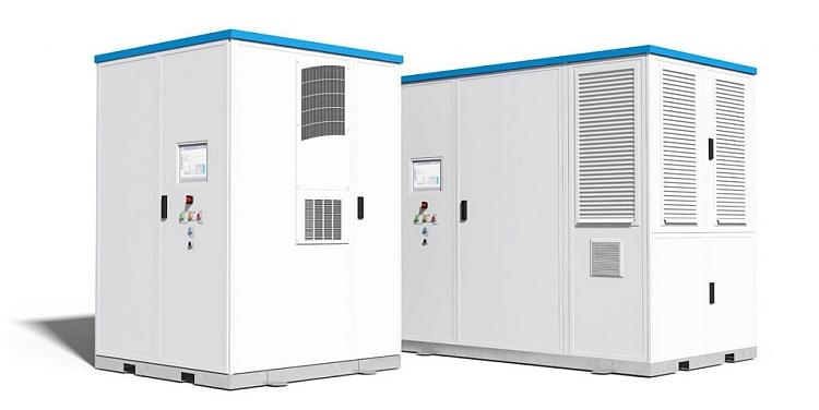 En Bref: Total, SunPower, Qinous, Orange, ENGIE, BBOXX, Fenix