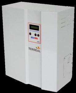 terreal-281116