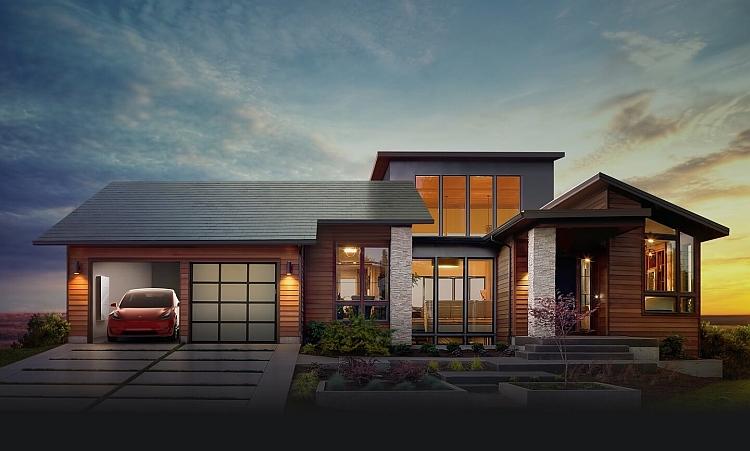 Reprise de SolarCity par Tesla Motors: ça y est!