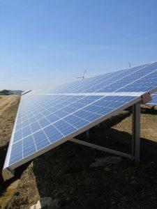 AO PV: forte hausse du prix moyen à 65,90 euros/MWh en Allemagne