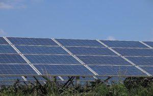 EDF Renouvelables finalise l'acquisition de Luxel