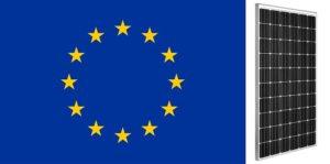 EU-Chine: c'est la fin des taxes antidumping!