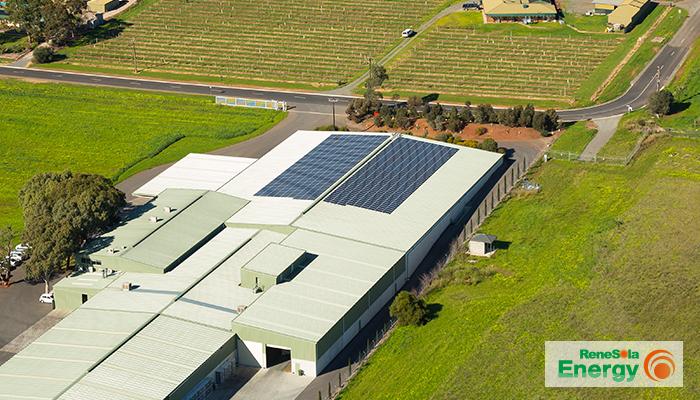 En Bref: Alliantz Ecotrading, Demeter Partners, Exosun, First Solar, ReneSola, Solar Frontier, Trina Solar