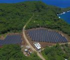 solarcity-291116