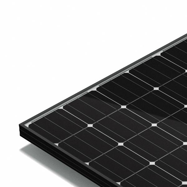 Panneaux PV: Aleo Solar fait monter sa gamme à 300 W pour l'autoconsommation