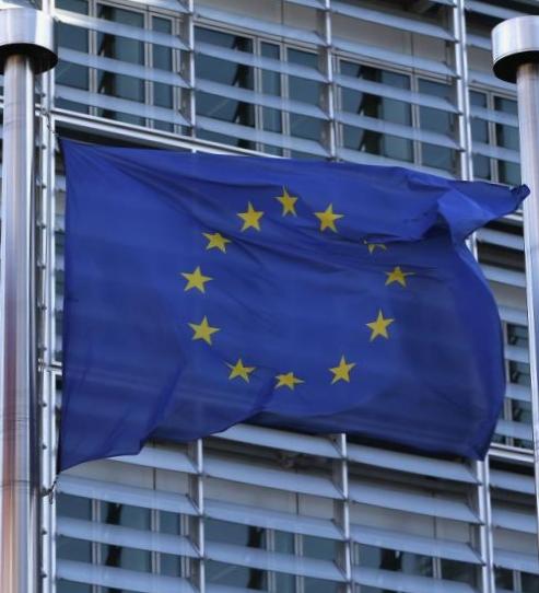 PV chinois: Bruxelles propose de maintenir les mesures anti-dumping jusqu'en 2019