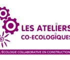 LaFabriqueEcologique-200217