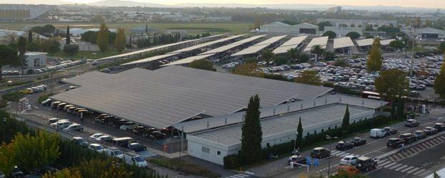 Montpellier_Aéroport-290417