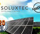 Soluxtec-140417