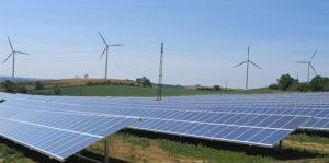 L'énergie solaire sera-t-elle moins taxéeà partir de 2021 ?