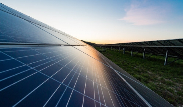 ENGIE lance un appel à projets pour des solutions PVinnovantes
