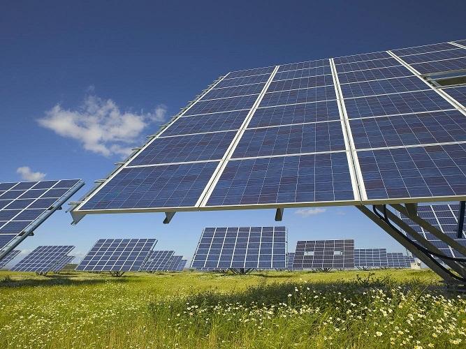 En Bref: Reuniwatt, Meteocontrol, Mecasolar, Kaco New Energy, Microcare, Wärtsilä