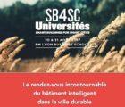 SB4SC-260617