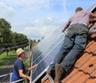 Greenpeace Energy-251017