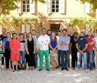 Team Amarenco France-021017