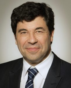 Loi Energie-Climat : Enerplan préconise plus de mesures réglementaires