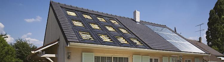 Partenariat GSE Intégration-LG Solar pour l'autoconsommation PV dans le résidentiel