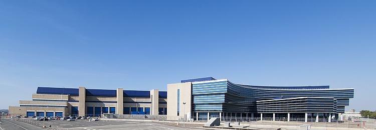 3Sun lance la production de modules solaires en technologie hétérojonction