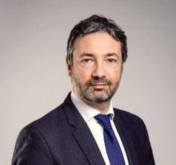 Arnaud Leroy nommé à la présidence de l'Ademe