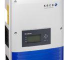 Kaco-090318