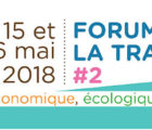Dunkerque Forum TE-070518