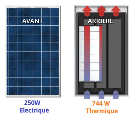 En Bref: BASE, Reden Solar, Acofi Gestion, Neoen, Socotec