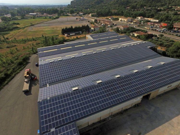 Le SER-Soler milite (encore) pour un cadre adapté aux installations PV de moins de 500 kWc