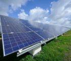 Voir également le bilan des énergies renouvelables 2018 publié par le service des statistiques du ministère de la Transition écologique et solidaire : Les énergies renouvelables en France : les chiffres clés 2018 (Crédits : A. Bouissou / Terra)