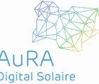 AuRA DS-030718