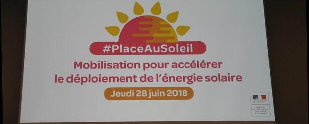 PlaceAuSoleil-280618