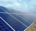 Reden Solar-130818