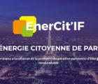EnercitIF-240918