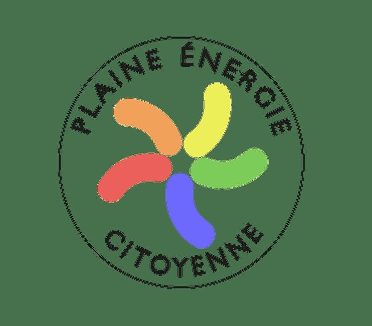Une coopérative de production d'énergie renouvelable se crée à Saint-Denis