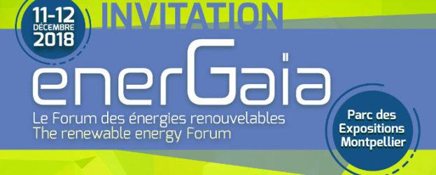 Energaïa-071218