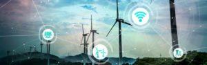 L'agenda du solaire PV et/ou thermique