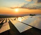 SolarPower Europe-061218