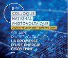 SER_Colloque PV-080219
